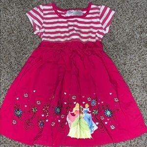 3 for $15 🍒 Disney Princess dress